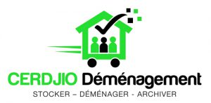 demenagement-paris-berlin.com Logo